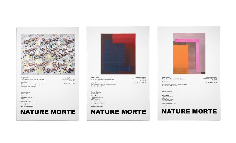 Branding-Design-Museum-Art-Graphics