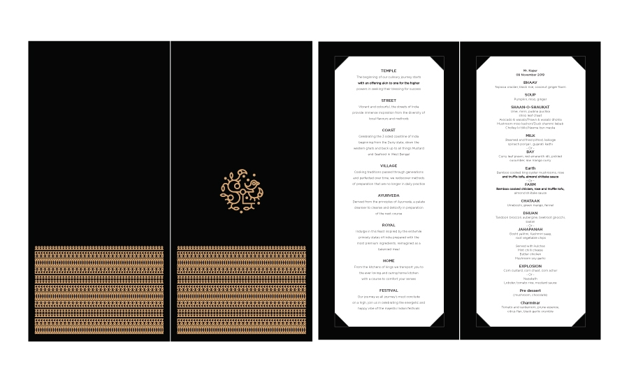 Identity-Graphics-Restaurant