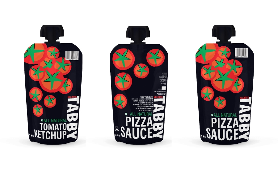 Branding-Packaging-Design